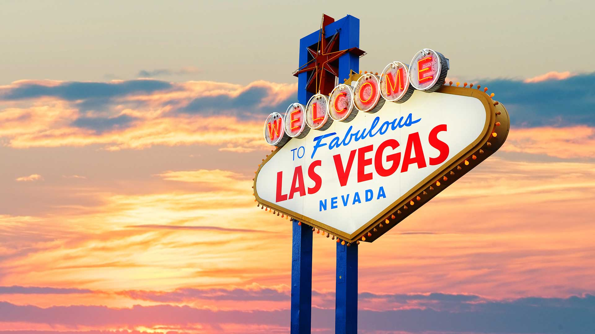 Shop CBD For Dogs And Cats In Las Vegas Welcome To Las Vegas Sign