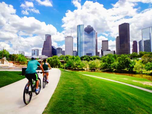 Shop CBD For Dogs And Cats Houston Downtown Park