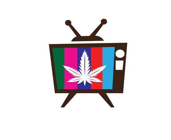 CBD In the Media: What Are People Saying?