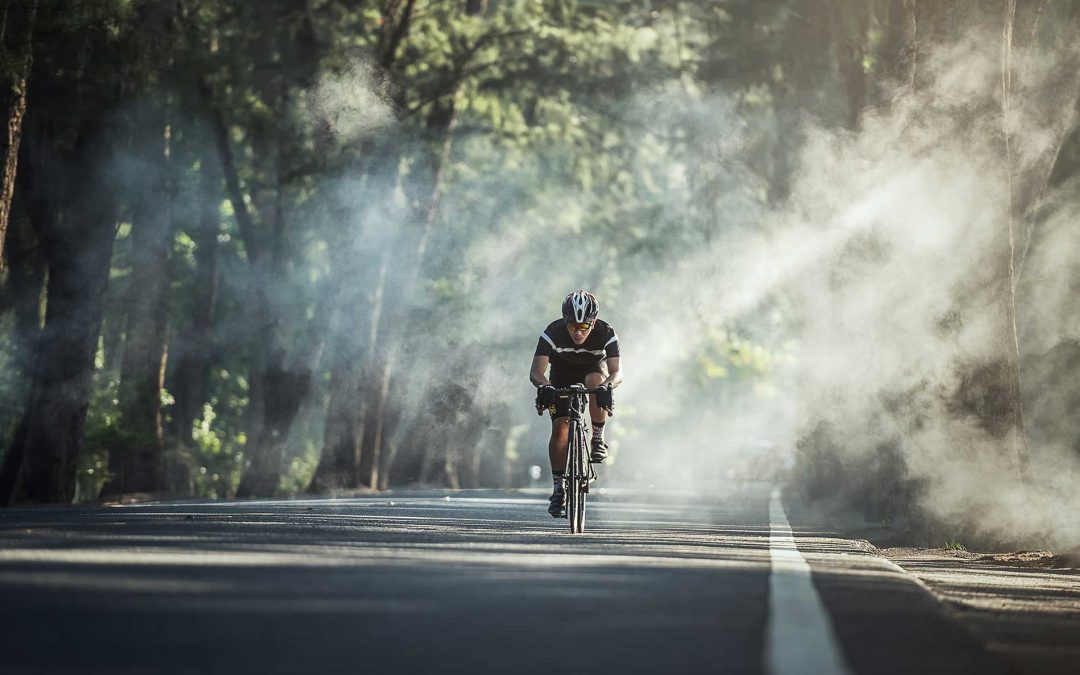 How To Execute Effective Cycling Workouts