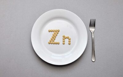 A to Zinc: What Does Zinc Do For Your Body?