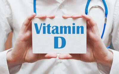 Vitamin D – Health Benefits, Uses, Side Effects & Dosage