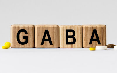 GABA | Health Benefits, Uses, Side Effects